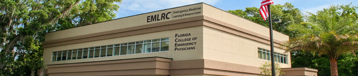 WELCOME TO EMLRC ONLINE EDUCATION